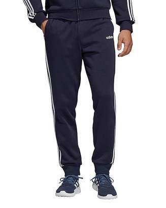 adidas Mens Ekit Snap Basketball Pants Kelly GreenWhite