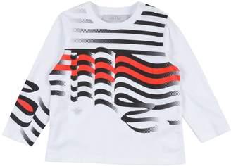 Christian Dior T-shirts - Item 12218070GT