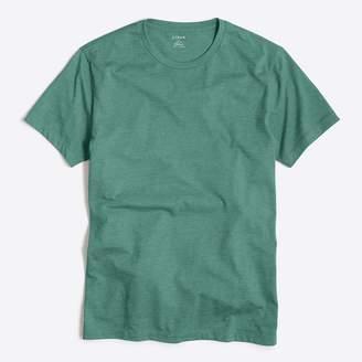 J.Crew Mercantile heathered Broken-in T-shirt