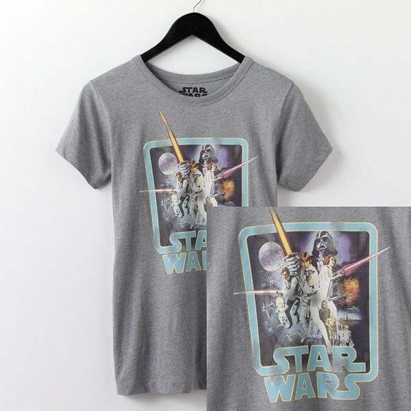 Star Wars® Tee