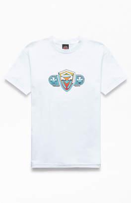Independent Sk8 Mafia Shield T-Shirt