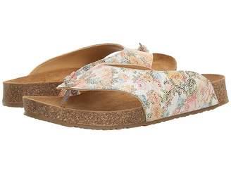 Haflinger Amy Women's Sandals