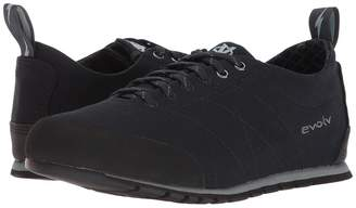 Evolv Cruzer Psyche Women's Shoes