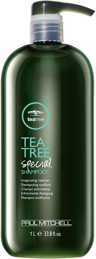 PAUL MITCHELL TEA TREE Tea Tree Special Shampoo - 33.8 oz.