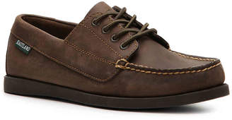 Eastland Falmouth Loafer - Women's