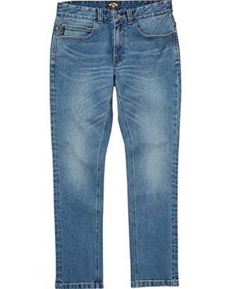 Billabong Men's Outsider Jean