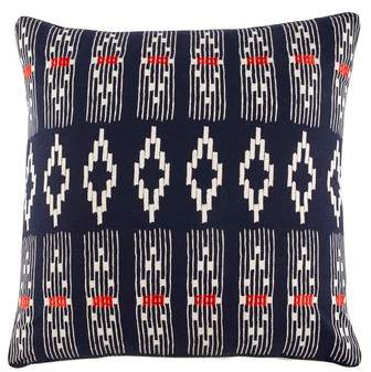 Sasana Accent Pillow