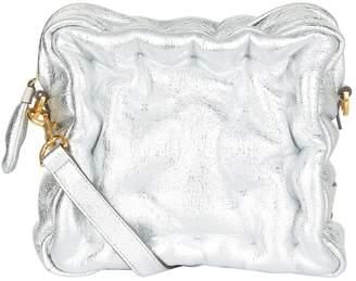 Anya Hindmarch Chubby Cube Cross Body Bag