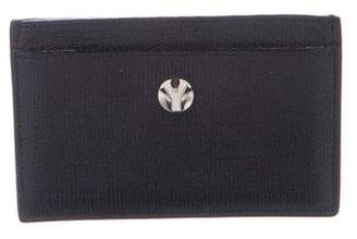 Saint Laurent Muse Leather Cardholder