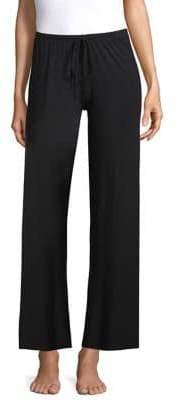 Eberjey Ivy Flounce Pants