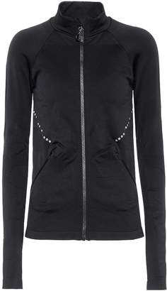 LNDR Blackout jacket