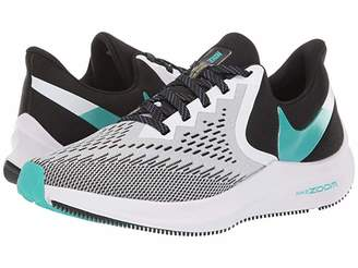 brand new 8ffb8 993a7 Nike Zoom Winflo - ShopStyle