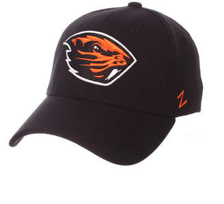 Zephyr Oregon State Beavers Finisher Stretch Cap