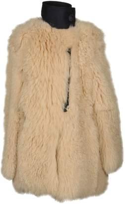 Cédric Charlier Coats