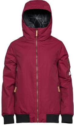 Wear Colour WEAR COLOUR Cover Jacket - Women's