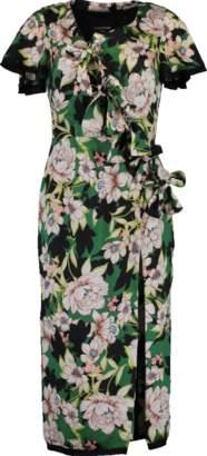 Gardenia LE SUPERBE Nights Dress