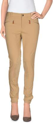 Ralph Lauren Casual pants - Item 36807383ME