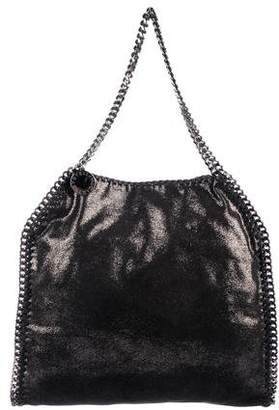 5ad2ce5dd31 Pre-Owned at TheRealReal · Stella McCartney Medium Falabella Tote