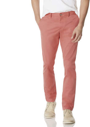 Original Penguin P55 SLIM FIT CHINO