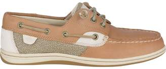 Sperry Top Sider Songfish Shoe - Women's