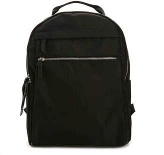 Madden-Girl Nylon Backpack - Women's