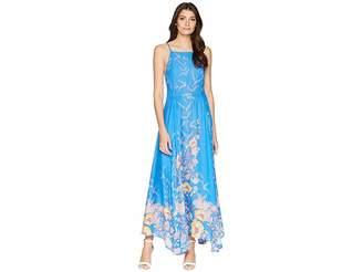 Free People Embrace it Maxi Dress Women's Dress