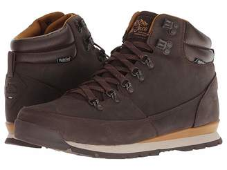 The North Face Back-To-Berkeley Redux Leather