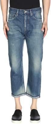 Chimala Jeans