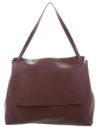 The Row Top Handle 14 Bag