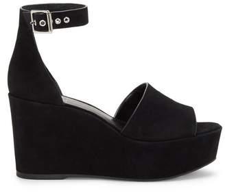 Vince Camuto Korista – Platform Wedge Sandal