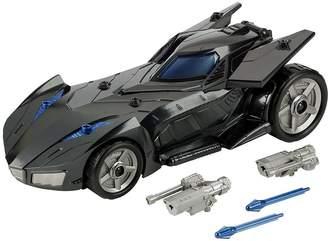 Batman 12-Inch Batmobile