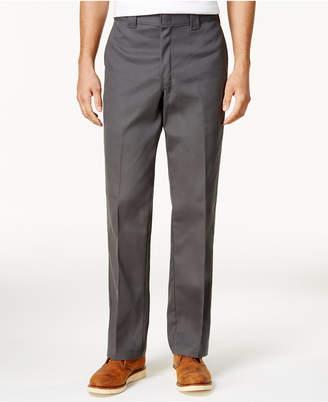 Dickies Men's Flex 874 Original Work Pants