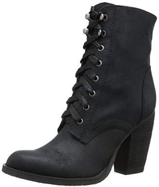 Rebels Women's Rb-Fallon Boot
