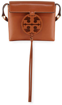 Tory Burch Miller XS Leather Crossbody Bag