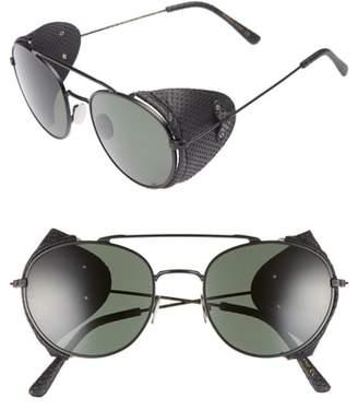 L.G.R Amref 52mm Sunglasses