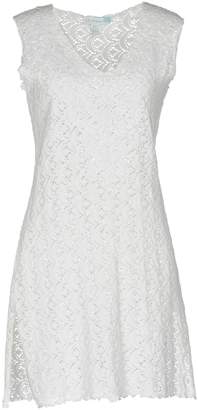 Flavia PADOVAN Short dresses