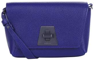 Akris Anouk Little Day Shoulder Bag