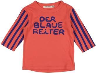Bobo Choses T-shirts - Item 12052161
