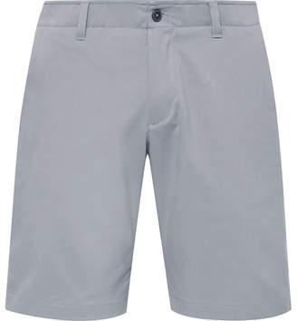 Under Armour Showdown Heatgear Golf Shorts