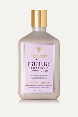 Rahua Color Full Conditioner, 275ml - one size