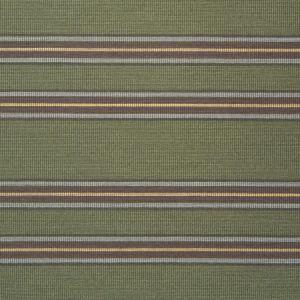 Merida Meridian Originals Cuzco Clover Modern Rug