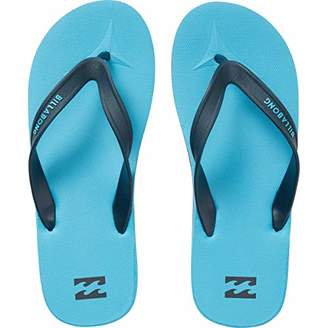 Billabong Men's All Day Sandal Flip-Flop