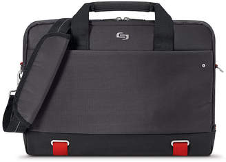 Solo Envoy 15.6 Slim Briefcase