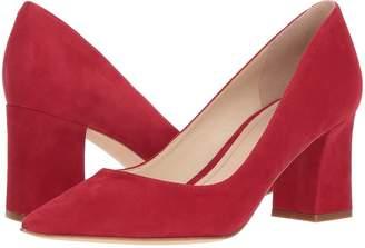 Marc Fisher Zala Pump Women's Shoes