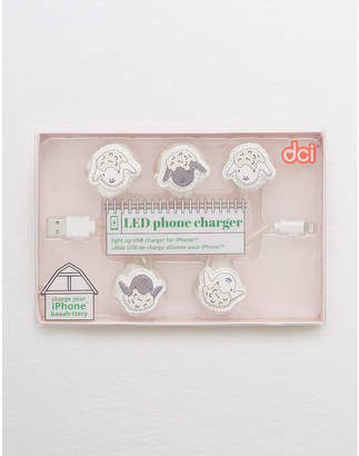 aerie DCI Sheep Charger