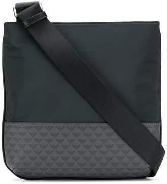 Armani Bag Men - ShopStyle UK 15be77f1f4e23