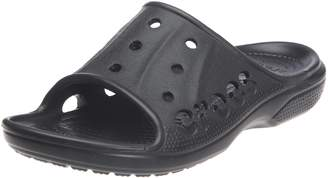 Crocs Men's 12000 Baya Slide Clog