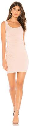 Bailey 44 Dalliance Dress
