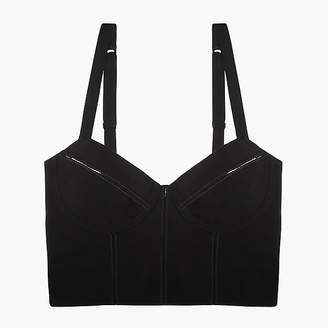 J.Crew The Great Eros® Forma bustier