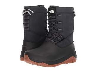 The North Face Yukiona Mid Boot